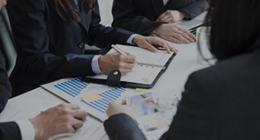 Image:Business development