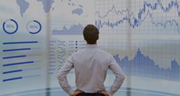 Image:Business process performance measurement