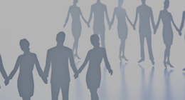 Image:Human resource development
