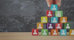 Image:Human resource development for process management