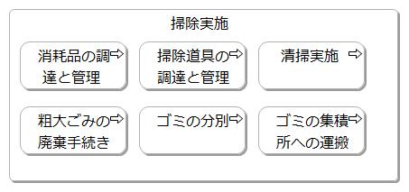 コラム_図4