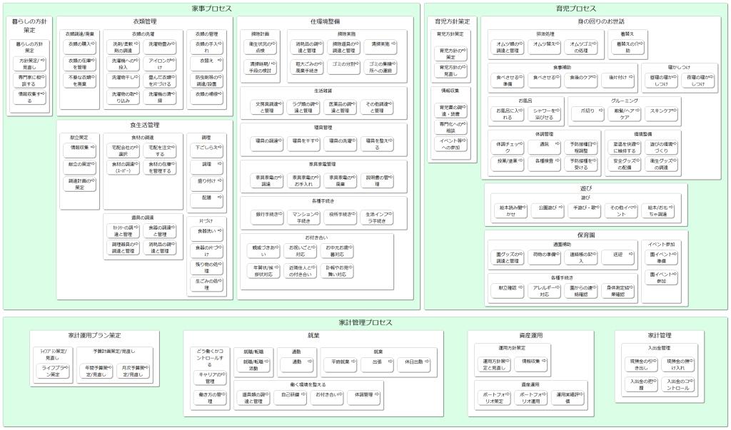 コラム_図3