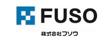 FUSO_logo1