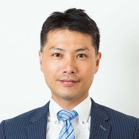 エル・ティー・エス 代表取締役社長 樺島 弘明