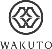 ロゴ:株式会社ワクト