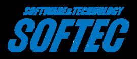 ロゴ:株式会社ソフテック