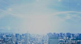画像:DX 2.0 事業変革・組織変革