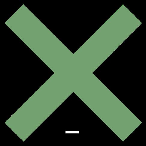 ロゴ:CLOVER Light
