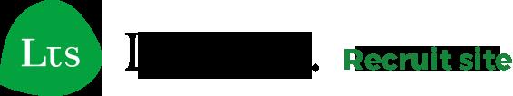 ロゴ:株式会社 エル・ティー・エス